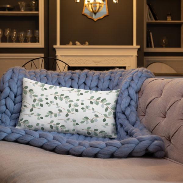 all over print premium pillow 20x12 front lifestyle 3 6103ec1535b4d