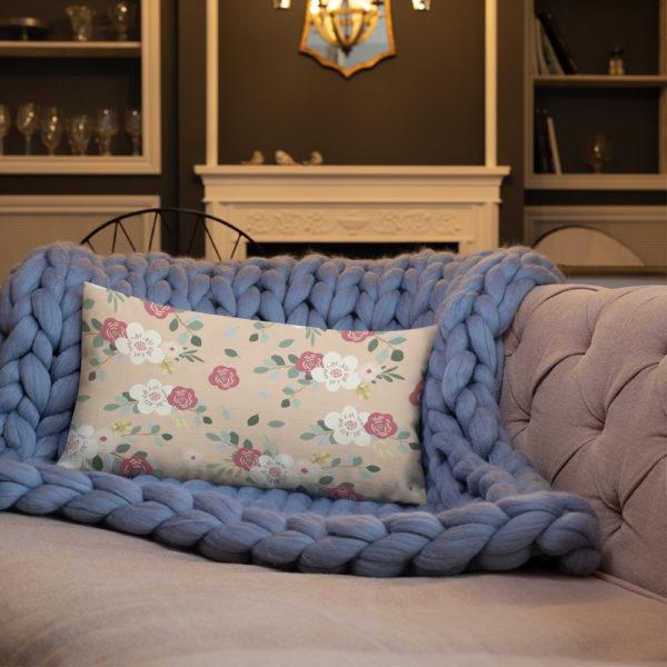 all over print premium pillow 20x12 front lifestyle 3 6103ec57a23e8