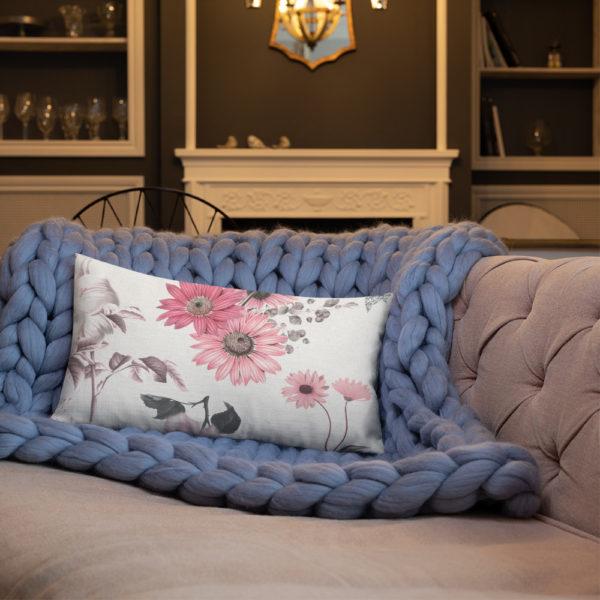 all over print premium pillow 20x12 front lifestyle 3 6103ed68c00e7