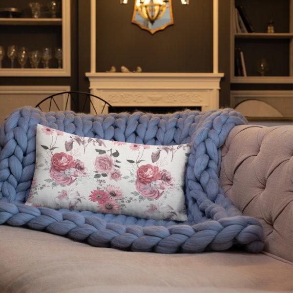 all over print premium pillow 20x12 front lifestyle 3 6103edaba690d