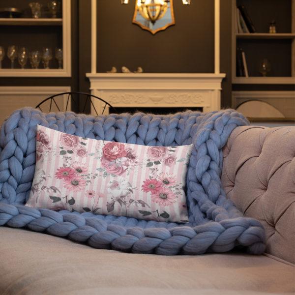 all over print premium pillow 20x12 front lifestyle 3 6103edfaa087c