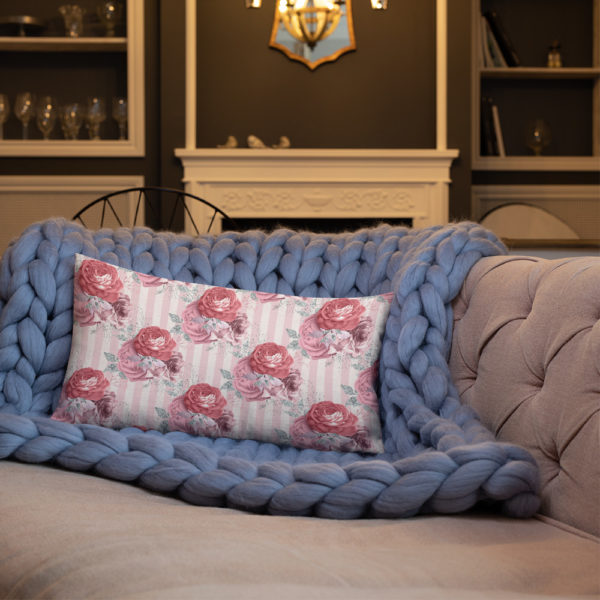 all over print premium pillow 20x12 front lifestyle 3 6103ee8caf7e9