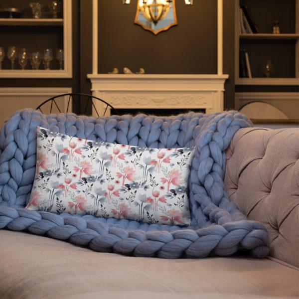 all over print premium pillow 20x12 front lifestyle 3 6103f0cd0e07e