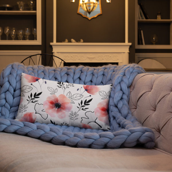 all over print premium pillow 20x12 front lifestyle 3 6103f162b3524