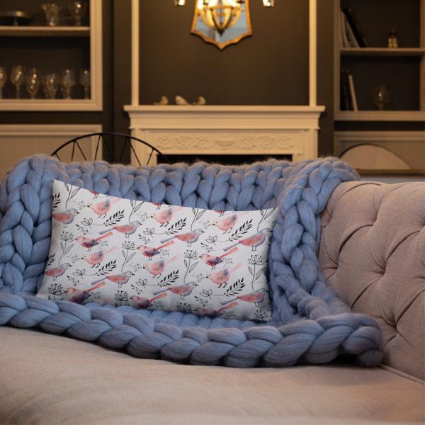 all over print premium pillow 20x12 front lifestyle 3 6103f27e2da5e