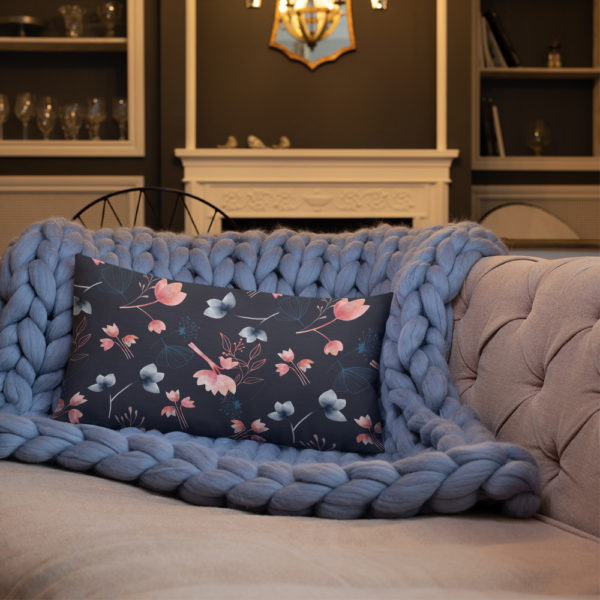 all over print premium pillow 20x12 front lifestyle 3 6103f304df644