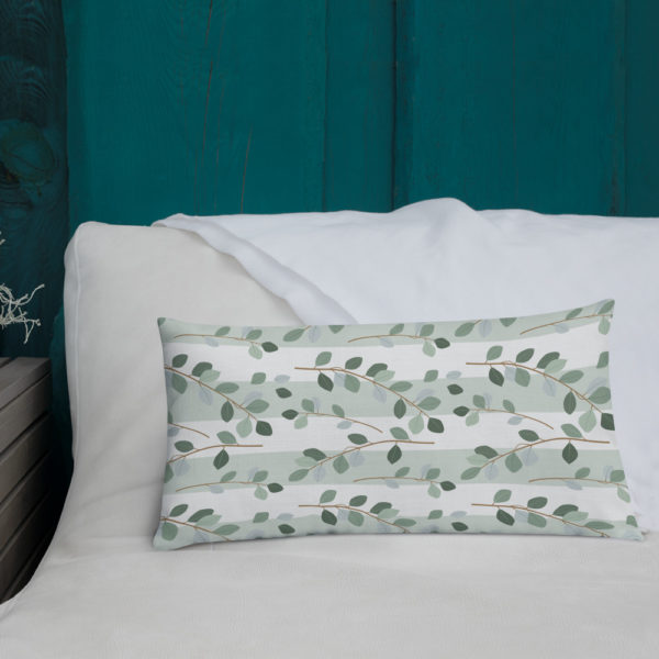 all over print premium pillow 20x12 front lifestyle 4 6103082bd5faa