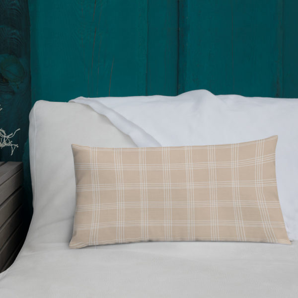 all over print premium pillow 20x12 front lifestyle 4 61031a1f18b67