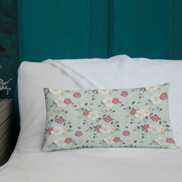all over print premium pillow 20x12 front lifestyle 4 6103ea1ee8ca4