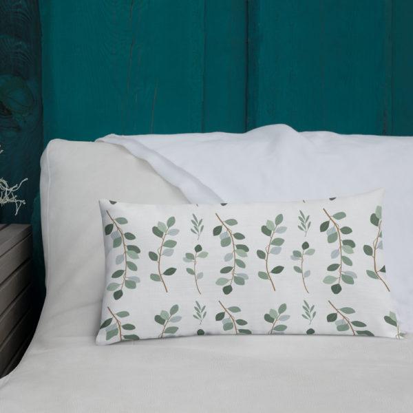 all over print premium pillow 20x12 front lifestyle 4 6103ea7247571