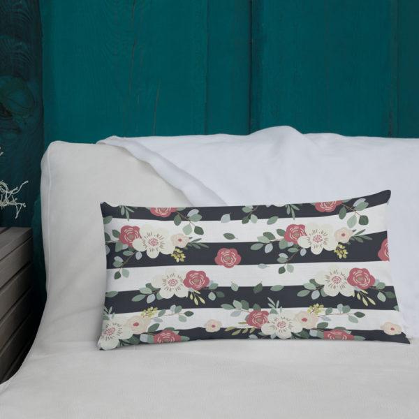 all over print premium pillow 20x12 front lifestyle 4 6103eaba46db0