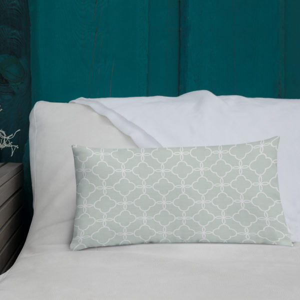 all over print premium pillow 20x12 front lifestyle 4 6103eb4db24b8