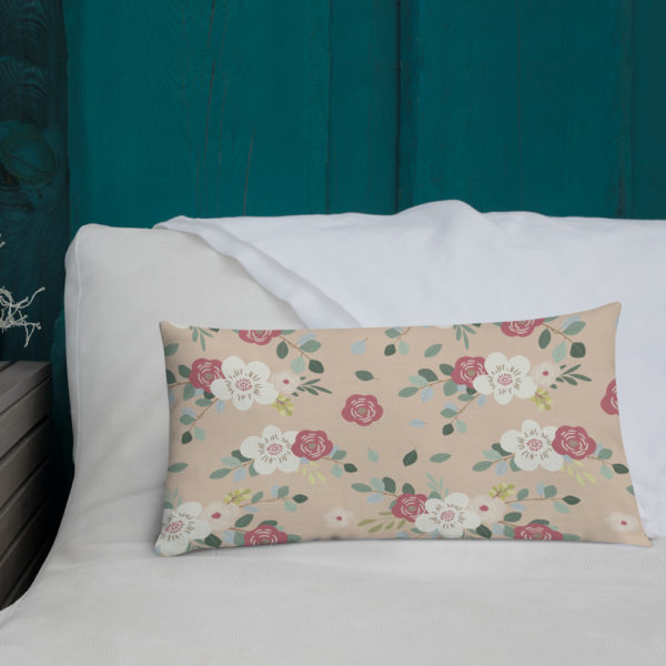 all over print premium pillow 20x12 front lifestyle 4 6103ec57a2461