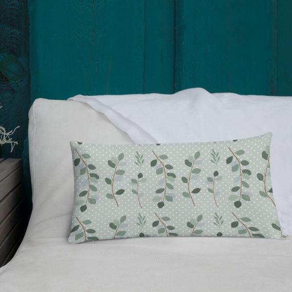 all over print premium pillow 20x12 front lifestyle 4 6103ec9ca93b8