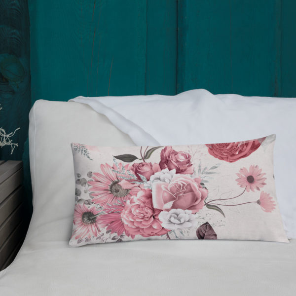 all over print premium pillow 20x12 front lifestyle 4 6103ecde8027a