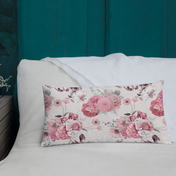 all over print premium pillow 20x12 front lifestyle 4 6103ed2347aa7
