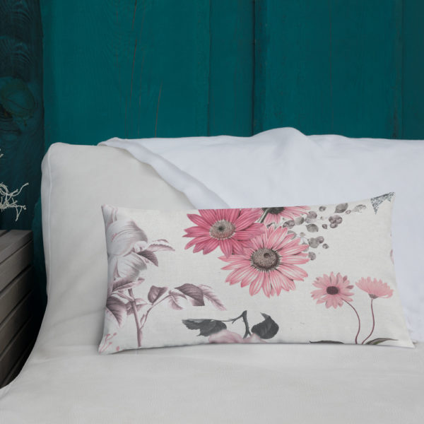all over print premium pillow 20x12 front lifestyle 4 6103ed68c0161
