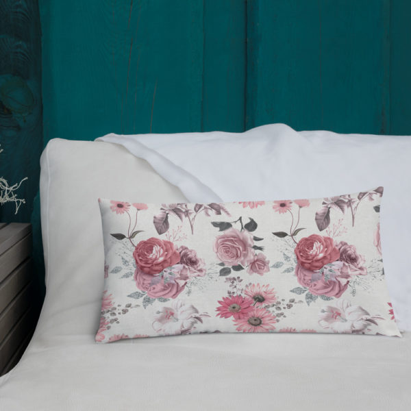 all over print premium pillow 20x12 front lifestyle 4 6103edaba6965