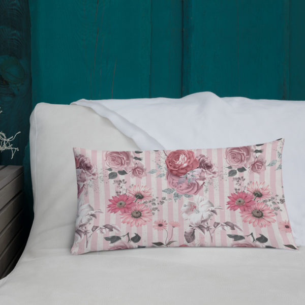 all over print premium pillow 20x12 front lifestyle 4 6103edfaa08d5