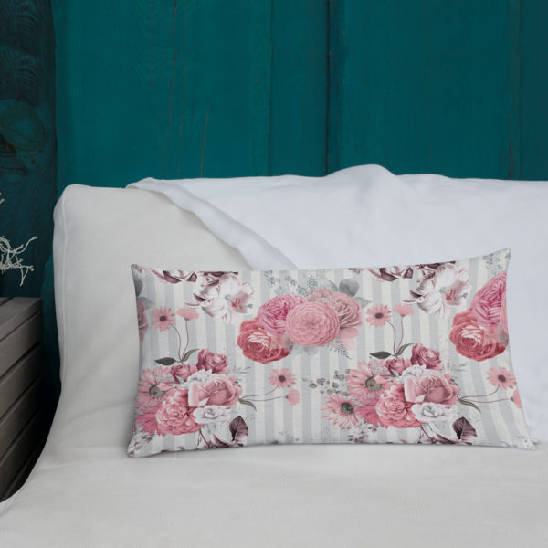 all over print premium pillow 20x12 front lifestyle 4 6103ee402ae1a