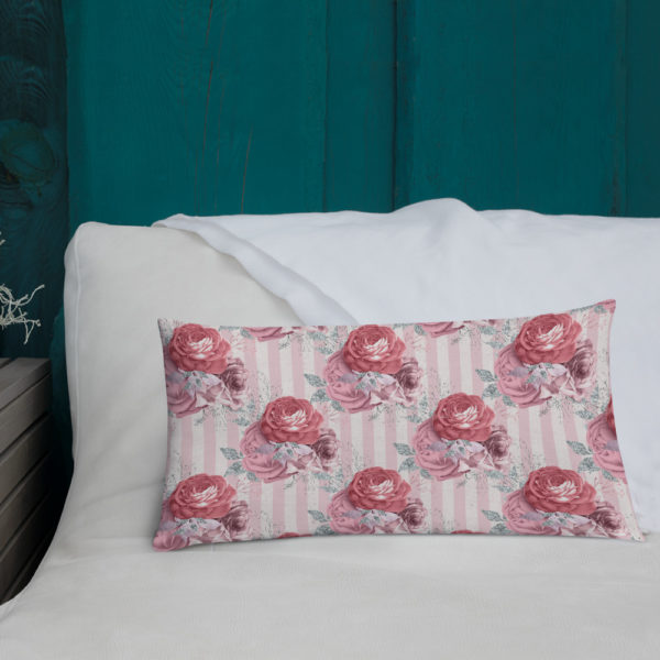 all over print premium pillow 20x12 front lifestyle 4 6103ee8caf862
