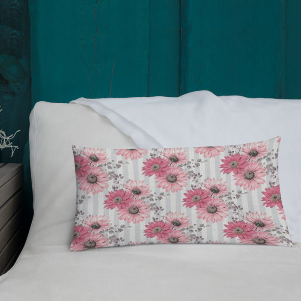 all over print premium pillow 20x12 front lifestyle 4 6103eecf718ad