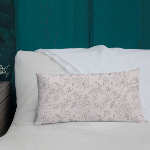 all over print premium pillow 20x12 front lifestyle 4 6103ef19e29b5