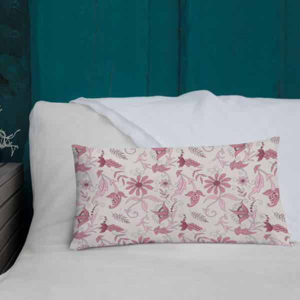 all over print premium pillow 20x12 front lifestyle 4 6103ef63419fe