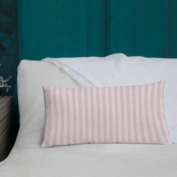 all over print premium pillow 20x12 front lifestyle 4 6103efb16e818