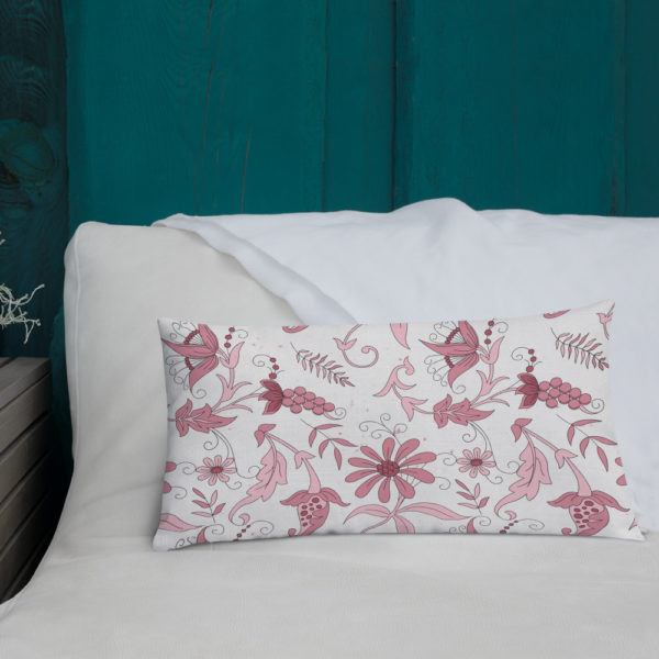 all over print premium pillow 20x12 front lifestyle 4 6103f031d7b6c