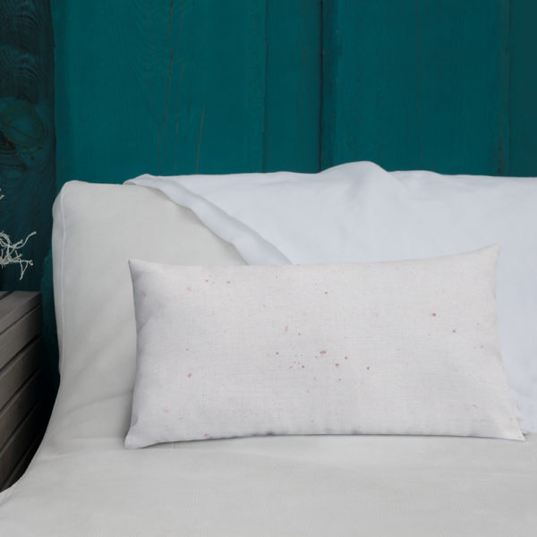 all over print premium pillow 20x12 front lifestyle 4 6103f07f044d8