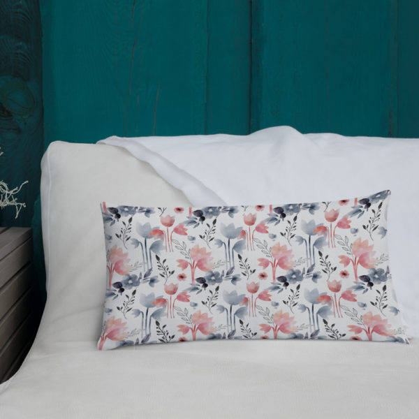 all over print premium pillow 20x12 front lifestyle 4 6103f0cd0e0f8