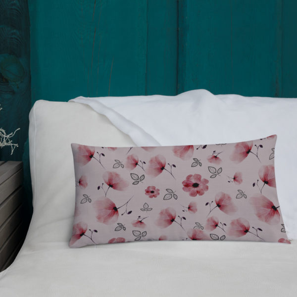 all over print premium pillow 20x12 front lifestyle 4 6103f11b1c484