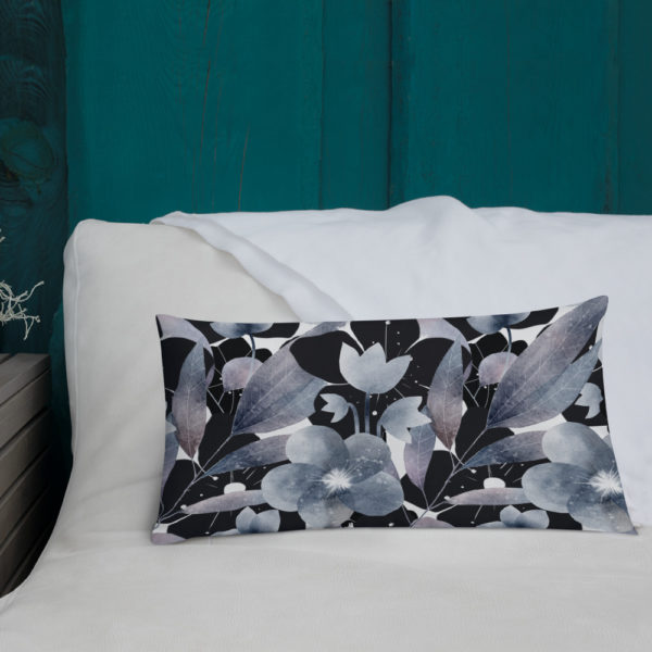 all over print premium pillow 20x12 front lifestyle 4 6103f1ad958cf