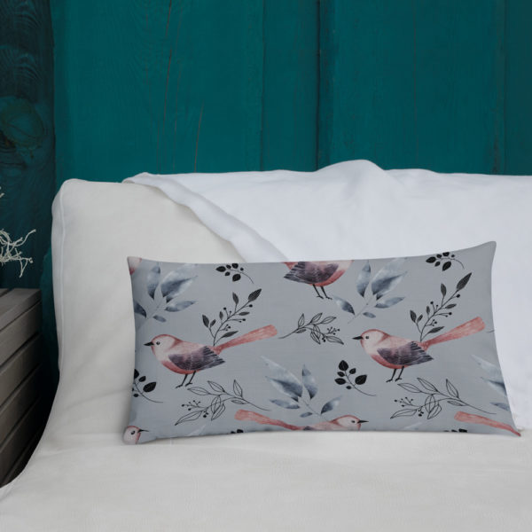 all over print premium pillow 20x12 front lifestyle 4 6103f1f0193a0