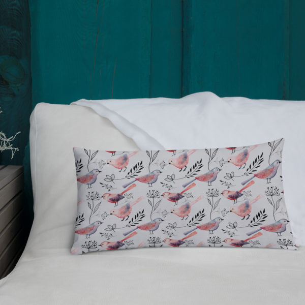 all over print premium pillow 20x12 front lifestyle 4 6103f27e2dab8