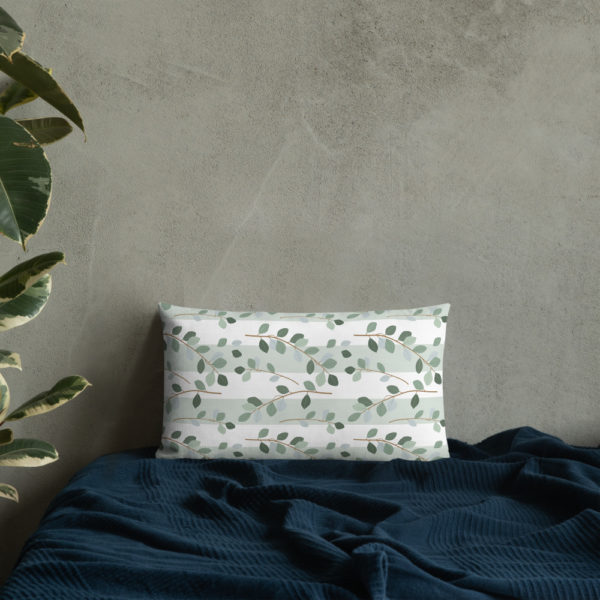 all over print premium pillow 20x12 front lifestyle 8 6103082bd6082