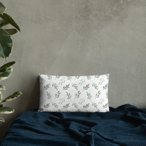 all over print premium pillow 20x12 front lifestyle 8 610319aab35ea