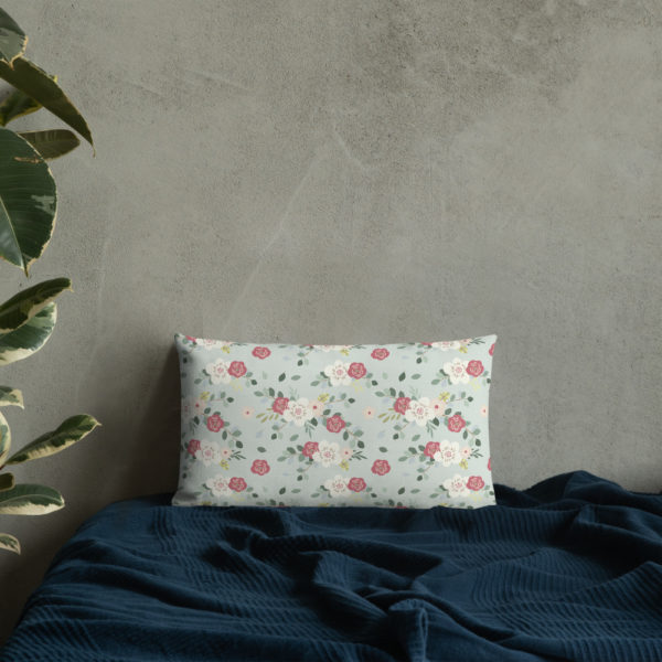 all over print premium pillow 20x12 front lifestyle 8 6103ea1ee8d70