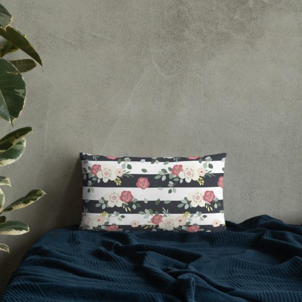 all over print premium pillow 20x12 front lifestyle 8 6103eaba46e2f