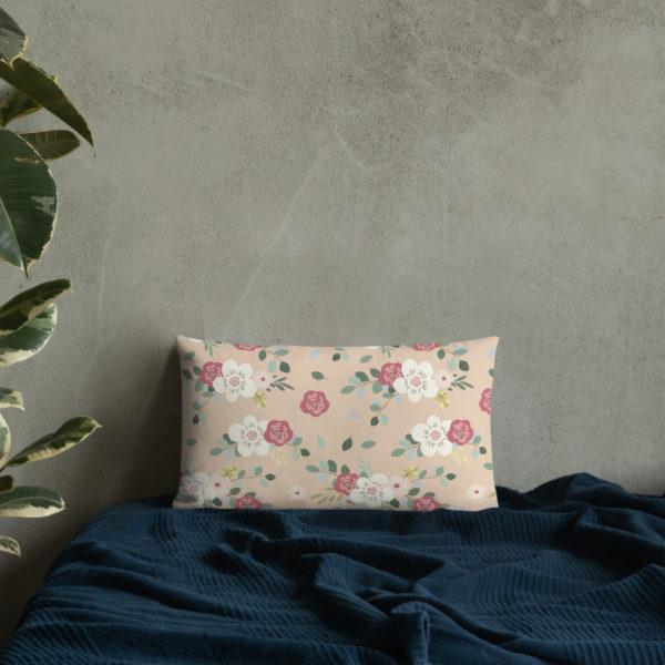 all over print premium pillow 20x12 front lifestyle 8 6103ec57a24e0