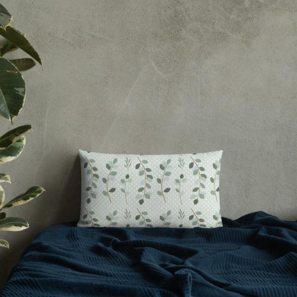 all over print premium pillow 20x12 front lifestyle 8 6103ec9ca9437