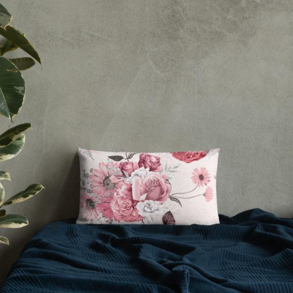 all over print premium pillow 20x12 front lifestyle 8 6103ecde8030b