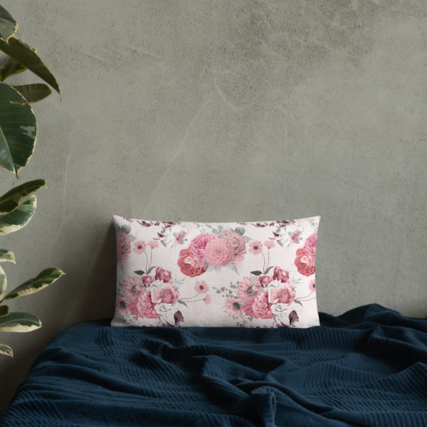 all over print premium pillow 20x12 front lifestyle 8 6103ed2347b2c