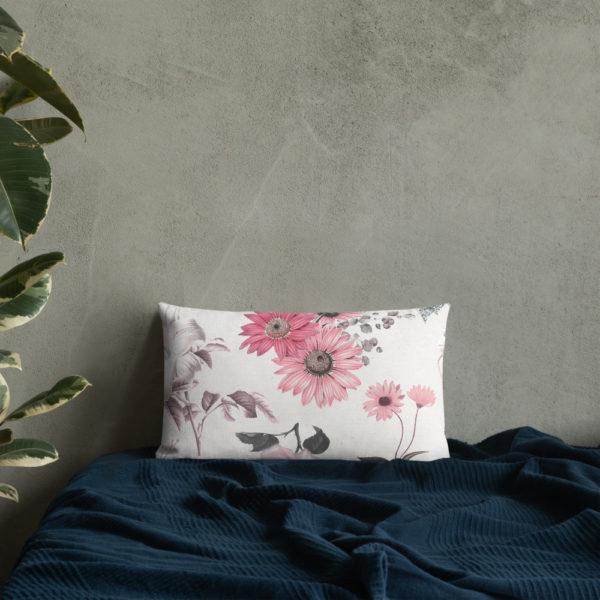 all over print premium pillow 20x12 front lifestyle 8 6103ed68c01e1