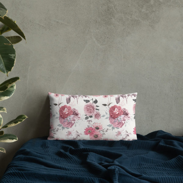 all over print premium pillow 20x12 front lifestyle 8 6103edaba69c0