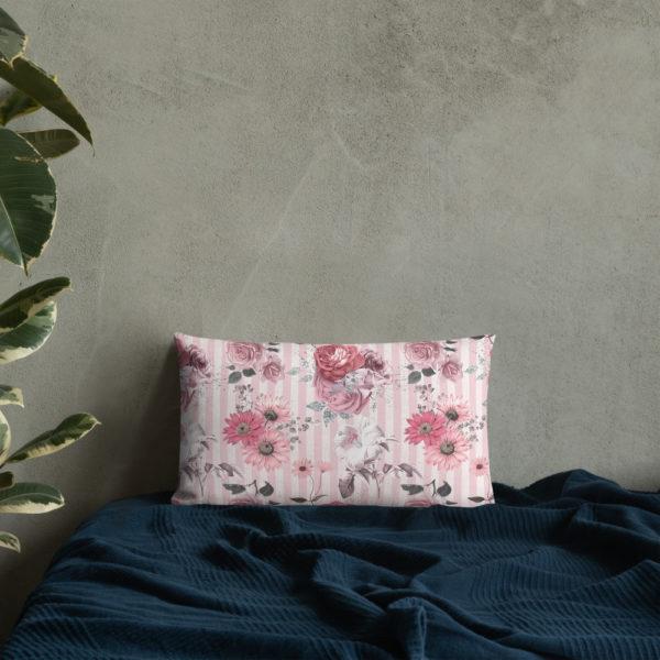 all over print premium pillow 20x12 front lifestyle 8 6103edfaa0930