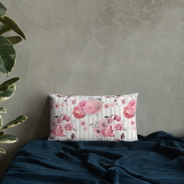 all over print premium pillow 20x12 front lifestyle 8 6103ee402aece