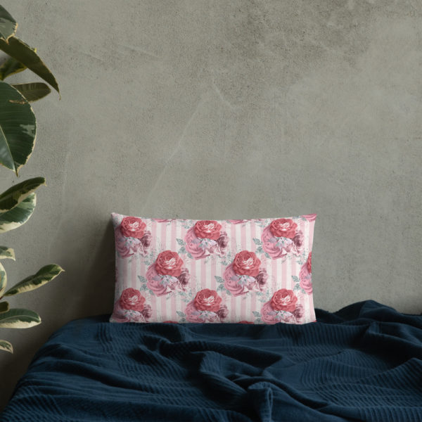 all over print premium pillow 20x12 front lifestyle 8 6103ee8caf8e1