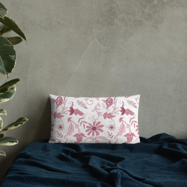 all over print premium pillow 20x12 front lifestyle 8 6103f031d7bea
